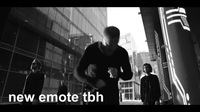 Watch Imagine Dragons - Thunder GIF on Gfycat. Discover more Alternative, Believer, Demons, Dragons, Imagine, Imagine Dragons, KIDinaKORNER/Interscope, Radioactive, Records, Thunder GIFs on Gfycat