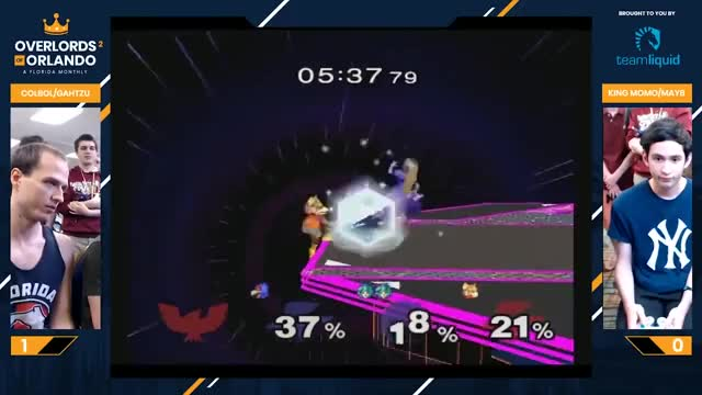 Watch EMG SSBM Play of the Week 2018 - Episode 17 (Super Smash Bros. Melee) GIF on Gfycat. Discover more combo, emg, evenmatchupgaming, fighting, plays, smash, smashgifs, ssbm, ssmb, ten, top, video GIFs on Gfycat