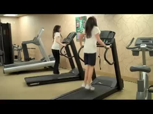 Watch gym GIF on Gfycat. Discover more GYM, cimorelli GIFs on Gfycat
