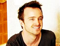 Watch aaron GIF on Gfycat. Discover more aaron paul GIFs on Gfycat