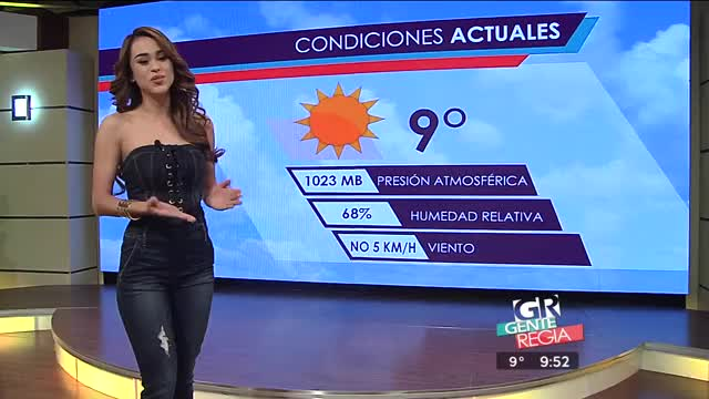 Watch and share Yanetgarcia GIFs and Garcia GIFs by 11122233334444 on Gfycat