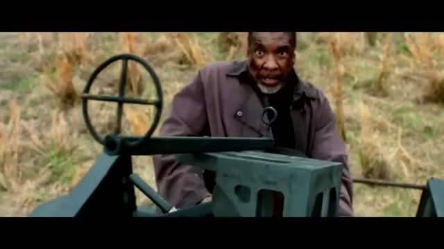 Watch and share Jeepers Creepers 3 GIFs by distantfigure on Gfycat