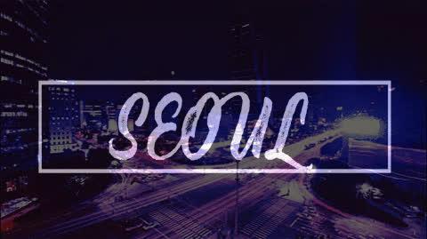 korea soul GIFs