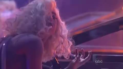 Bad, Gaga, Lady, Live, Romance, Speechless, YouTube, Speechless GIFs