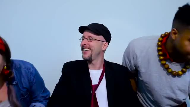 Watch and share Doug Walker GIFs and Celebs GIFs on Gfycat