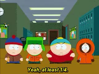 Watch and share South Park GIFs and Season 10 GIFs on Gfycat
