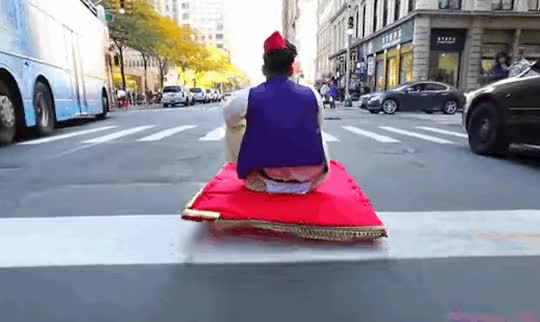Watch and share Magic Carpet GIFs on Gfycat