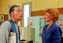 Watch and share Ernest Goes To Jail GIFs and Except Not Really GIFs on Gfycat