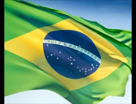 Watch Brazil's Anthem GIF on Gfycat. Discover more Anthem GIFs on Gfycat