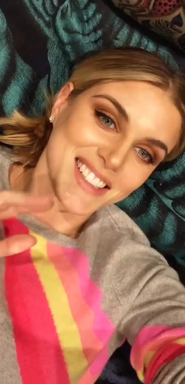Watch and share Ashleylouisejames - 2019-11-12 05:14:24:854 GIFs by Bobby Bee on Gfycat