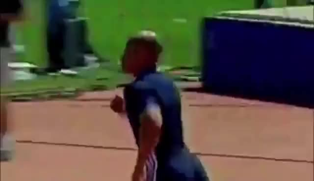 Watch Maurice Greene Fire Extinguisher GIF on Gfycat. Discover more related GIFs on Gfycat