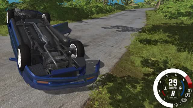 Watch and share Beamng GIFs and Engine GIFs on Gfycat