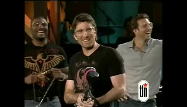 Watch this trending GIF on Gfycat. Discover more Sharlto Copley GIFs on Gfycat