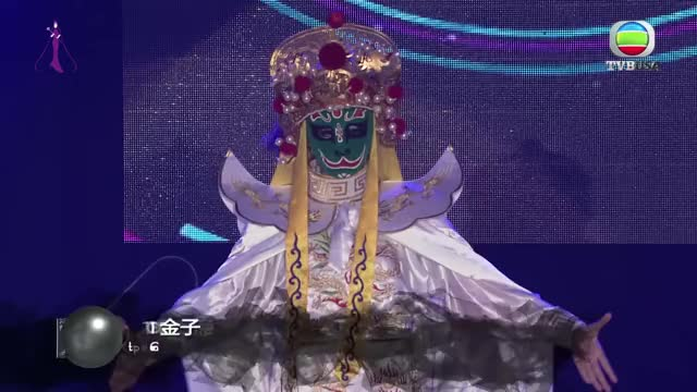Watch and share Miss Chinese GIFs and Jin Zihan GIFs by Mecha熊 ✔️  on Gfycat