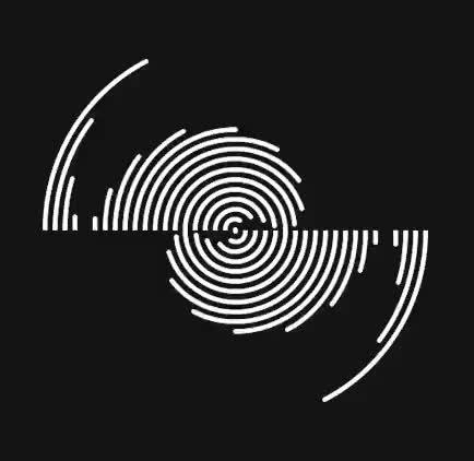 Watch and share Loadingicon GIFs on Gfycat