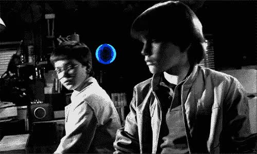 Watch and share River Phoenix GIFs and Ethan Hawke GIFs on Gfycat
