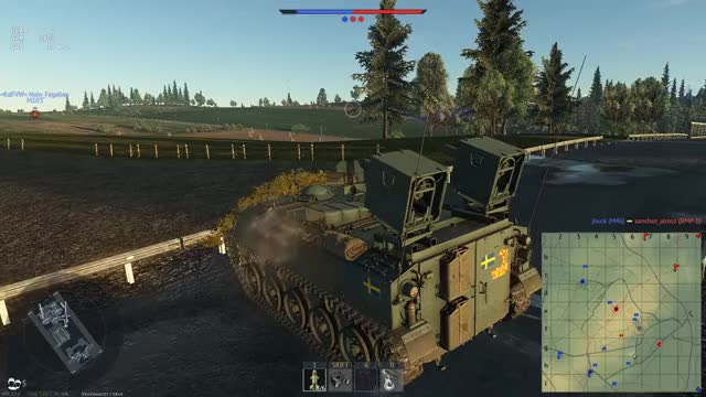 Watch and share Warthunder GIFs by Sebonotik on Gfycat