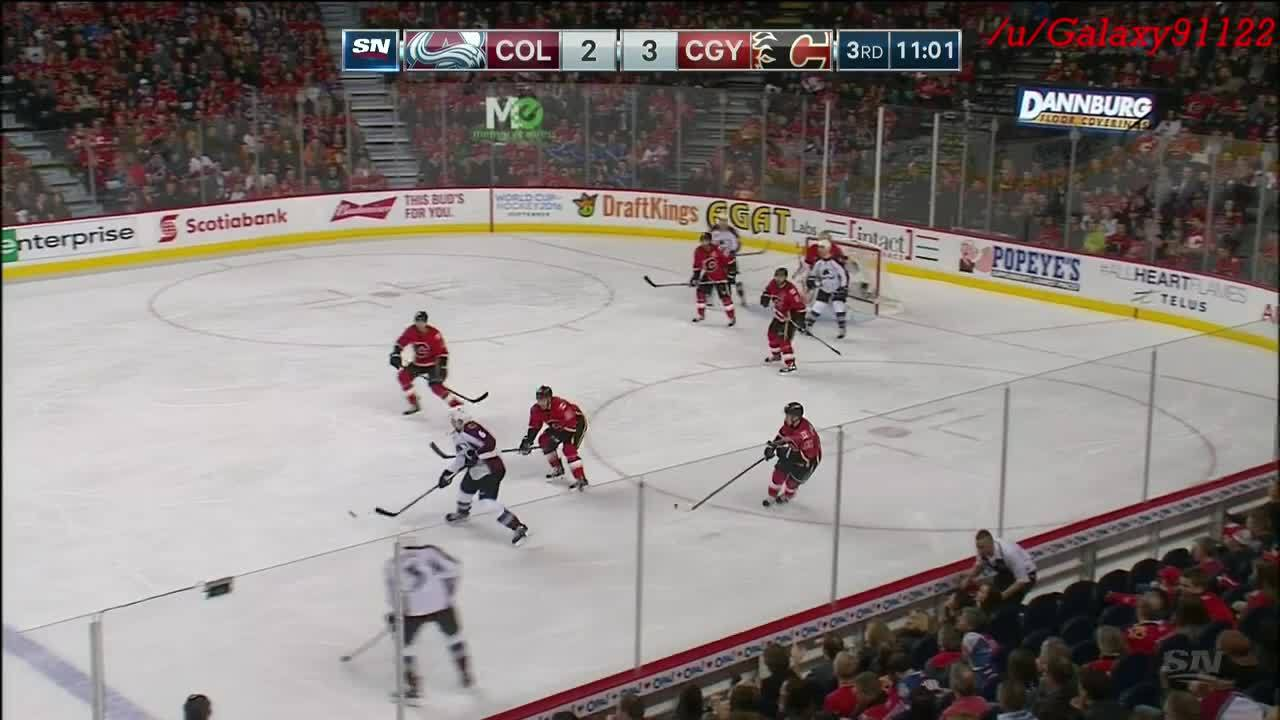 calgaryflames, coloradoavalanche, Untitled GIFs
