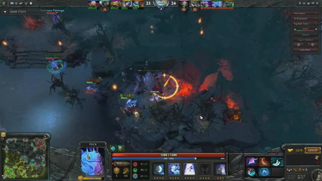 Watch and share Dota 2 GIFs by tsggefilte on Gfycat