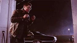 Watch gif glasses dean winchester sam winchester winchesters 8x14 GIF on Gfycat. Discover more related GIFs on Gfycat