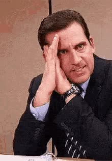 Watch i kill you GIF on Gfycat. Discover more steve carell GIFs on Gfycat