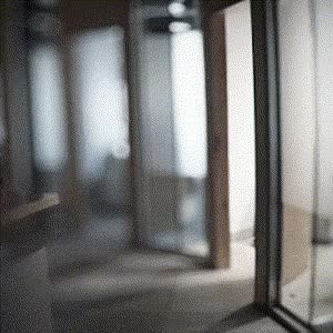 Watch and share OPTIX DOORS GIFs on Gfycat