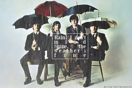 Watch and share The Beatles Songs GIFs and Fondo De Pantalla GIFs on Gfycat