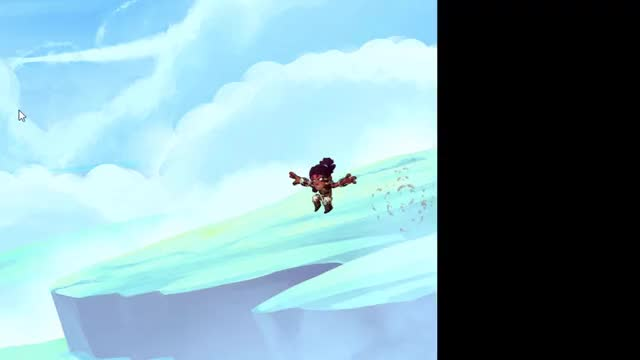 Watch punch GIF by 122overwatch on Gfycat. Discover more related GIFs on Gfycat
