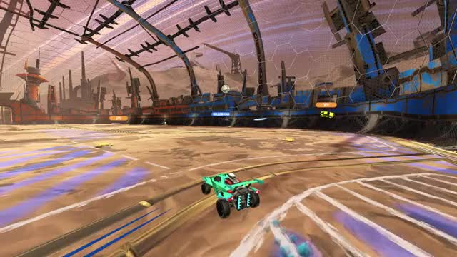 Watch Satisfying GIF on Gfycat. Discover more RocketLeague GIFs on Gfycat
