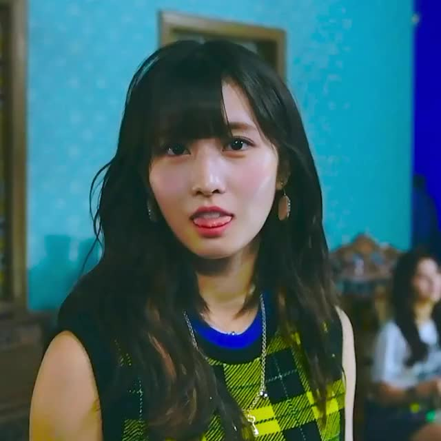 Watch and share Twice GIFs and Momo GIFs by twgif on Gfycat