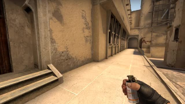 Watch and share Cat Smoke From T Spawn GIFs by plat on Gfycat