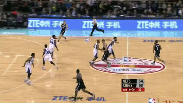 Watch Between the legs. Crossover. Crossover. Crossover. Finish. GIF on Gfycat. Discover more related GIFs on Gfycat