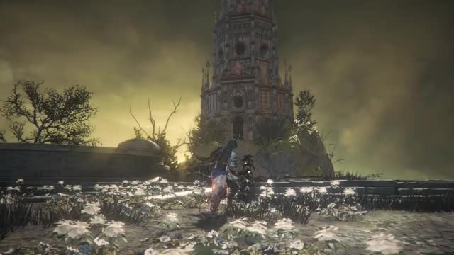 Watch and share Bloodborne GIFs and Pvpskillz GIFs on Gfycat