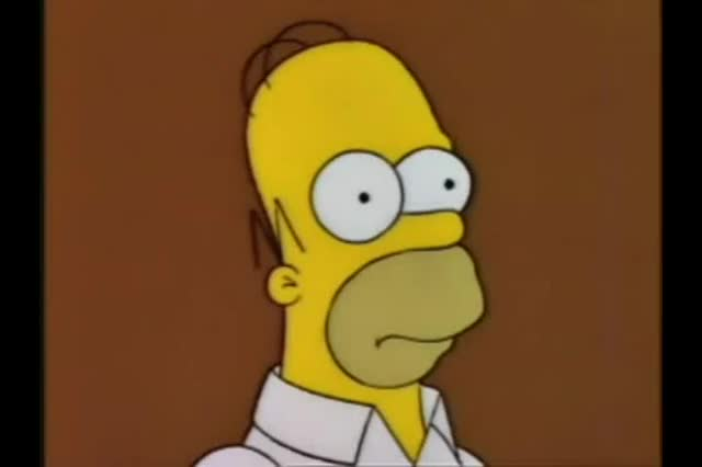 Watch and share Doomantia GIFs and Simpson GIFs on Gfycat