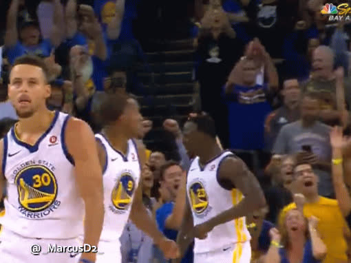 steph curry, stephen curry, Steph Curry shimmy GIFs