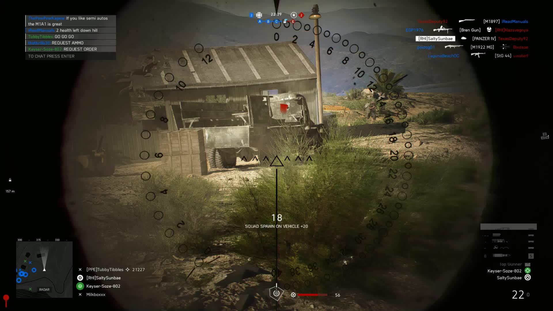 panzer iv GIFs