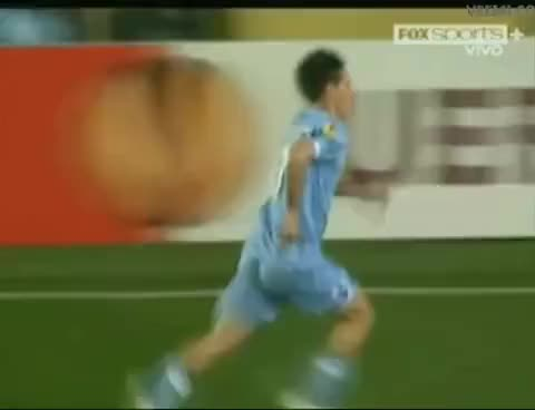 Watch and share Hamsik GIFs on Gfycat