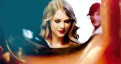 Watch celestial; GIF on Gfycat. Discover more 1k, candy swift, my gifs, taylor swift, this is ygly, tswiftedit, tswiftgifs, wonderstruck GIFs on Gfycat