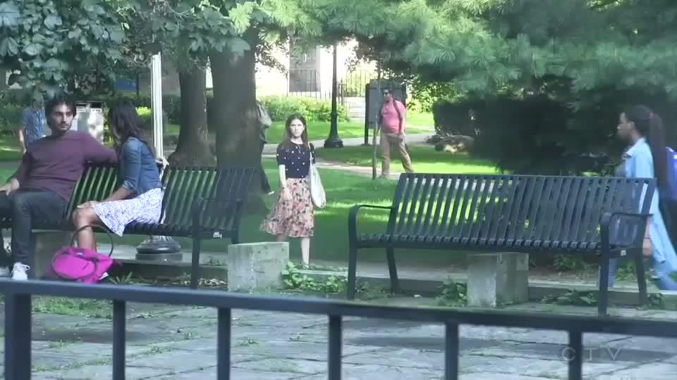 annakendrick, Anna on set GIFs