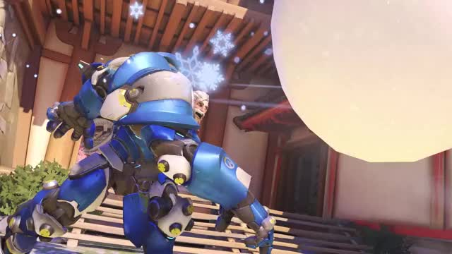 Watch genji GIF by @bigologre on Gfycat. Discover more highlight, overwatch GIFs on Gfycat