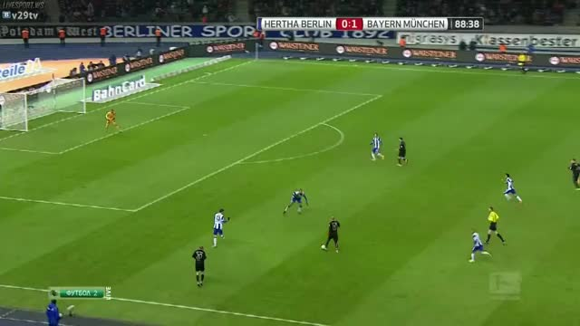 Watch this GIF by @mrkangaroo on Gfycat. Discover more soccer GIFs on Gfycat
