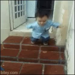 Watch and share Super Sayian GIFs on Gfycat