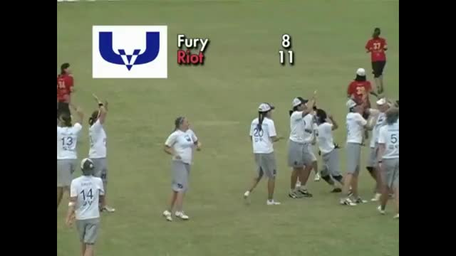 Watch and share Fury08Zone05 GIFs by Flik Ultimate on Gfycat