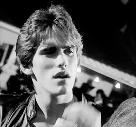 Watch and share 4Matt Dillon As Rusty James In Rumble Fish (1983) GIFs on Gfycat