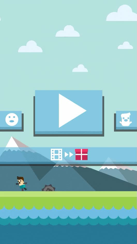 Watch game GIF on Gfycat. Discover more gamedevscreens GIFs on Gfycat