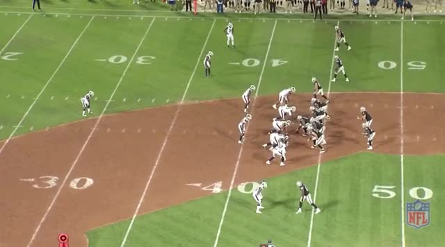 Watch Cook hook vs Johnson GIF by @cdasilva18 on Gfycat. Discover more related GIFs on Gfycat