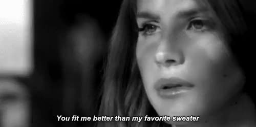 Watch and share Lanadelrey GIFs and Musicquote GIFs on Gfycat