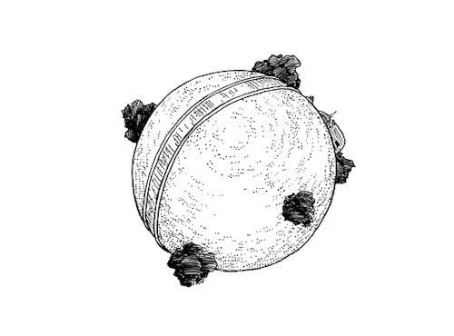 Watch this GIF on Gfycat. Discover more 1k, dragon ball, dragon ball z, gif, manga, mangacap, shounen GIFs on Gfycat