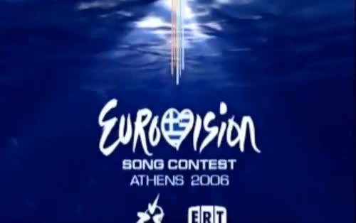 Watch and share Eurovision 2004 GIFs and Eurovision 2008 GIFs on Gfycat