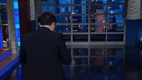 Watch russian GIF on Gfycat. Discover more russian, stephen colbert GIFs on Gfycat